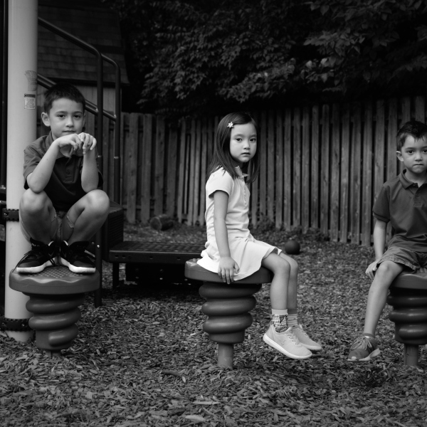 Emily Schwank,photographer(Raincliffs Photography) – Because